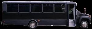 XL-blk-bus-ext-side